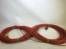 100m Triax camera cable