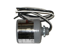 Delta LA302-R 2-Pole 300/120-240V Single Phase Lightning Arrestor