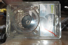 bouchon de réservoir à clé,valeo: 247518  fiat iveco  seat