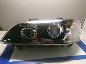 08 09 G8 GM pontiac driver side headlamp head light headlight