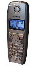 Siemens Gigaset Farbdisplay Mobilteil für Gigaset SX555 S1 S100 S150 SX100 COLOR