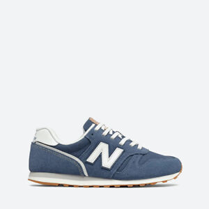 New Balance 373 Sneakers for Men for Sale   Authenticity ...