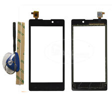 Touch Screen Digitizer Replacement Repair Glass For Archos 50 Neon