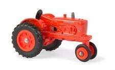 AGCO ALLIS CHALMERS WD-45 NARROW FRONT TRACTOR 1:64 SCALE NEW