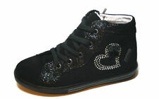 Ricosta Größe 31 Schuhe für Mädchen