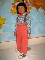 Doll Boy Vinyl, Mika United Children Of Our World John Nissan, Greenland