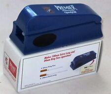 Premier Quickfill Adjustable Filter Cigarette Injector Machine Kings 100s