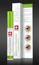 EVELINE Advance Volumiere Eyelashes Concetrated Serum 3 in 1 Mascara Primer