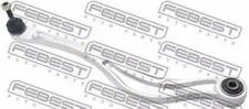 Bras Contrôle Febest 0125-USF40R1