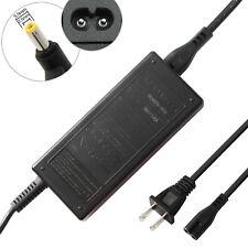 AC Adapter Charger Power For Lenovo IdeaPad Z380 Z465 Z470 Z480 Z580 Laptop