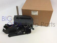 Chevrolet Cobalt Pontiac G5 Automatic Transmission SHIFT LEVER ASSEMBLY New OEM