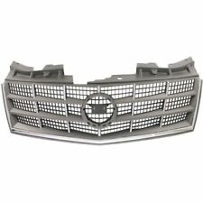 For Cadillac STS 08-11, Grille