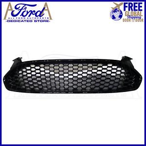 Ford Mondeo 13 14 15 16 17 18 Performance Upper Grill Sport Black AMDS7J-8200
