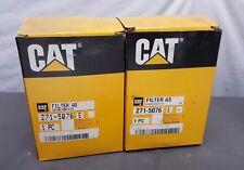 Cat 271-5076 Filter (Qty 2)