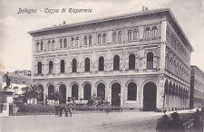 BOLOGNA - Cassa di Risparmio 1920