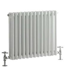 White Home Radiators 1500-1999W Power (W)