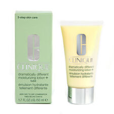 Lotion Women Dry Skin Not Tinted Facial Moisturisers