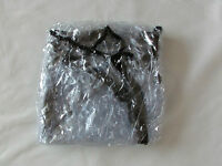 New RAINCOVER Zipped to fit Stokke Trailz Pushchair Seat Unit & Carrycot
