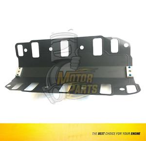 INTAKE MANIFOLD GASKET FOR Chrysler Pacifica v6 3.8L, Dodge Caravan v6 3.8L