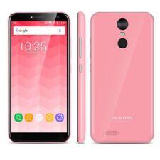 OUKITEL C8 5,5'' Android 7.0 2/16GB 3000mAh Smartphone 13MP Handy Fingerabdruck*