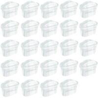 24xKartuschen Dafi Unimax für Brita Maxtra PearlCo Wasserfilter Filterkartuschen