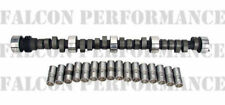 Chevrolet camshaft kit 216 216ci 1951 1952 1948 1949 w/solid lifters