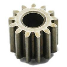 Carisma 15865 13 Tooth Center Transmission Gear: Sca-1e