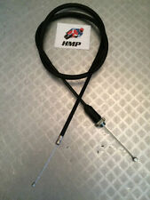 Cables de embrague para motos Honda