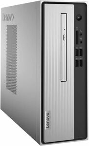 Lenovo IdeaCentre 3 Desktop AMD Athlon Silver 3050U/4GB/256GB SSD new!!!!