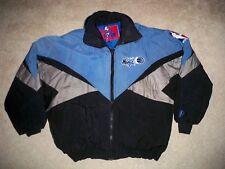 Vintage 90's Pro Player Orlando Magic NBA Men's Puffy Jacket Coat Size Large