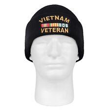 a4426b573f8 Military Genuine GI Wool Knit Jeep Hat