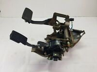 Power Adjustable Brake and Gas Pedals 2005 2006 2007 Honda Odyssey OEM 5586