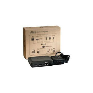 Silex E1305 DS-510 USB Device Server
