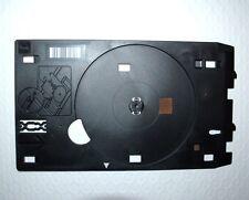 NEW Canon CD/DVD Tray Type J for MG5420 MG7520 MG6320 iP7320 MG6530 MX922 MG7120
