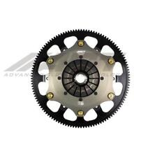 ACT Twin Disc Sint Iron Race Clutch Kit for 02-06 Acura RSX 02-11 Honda Civic