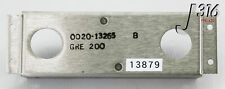 New listing 13879 Applied Materials Housing, Wb Electrical 0020-13265