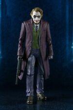 Bandai SH Figuarts - Joker The Dark Knight