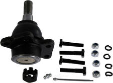 Suspension Ball Joint-AI Chassis Front Upper Autopart Intl 2700-71316