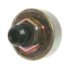 Ignition Knock (Detonation) Sensor Original Eng Mgmt KS31