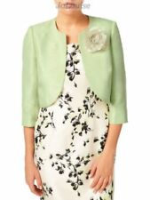 Jacques Vert Shrug Cropped Coats & Jackets for Women