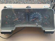 94 95 96 97 Dodge RAM 1500 2500 3500 Speedometer Cluster 56020111