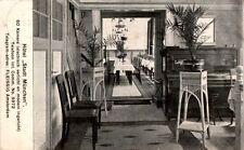 Ansichtskarten vor 1914 aus den Niederlanden