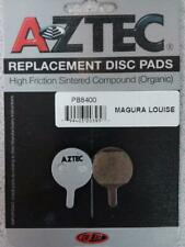 AZtec PB8400 Magura Louise Replacement Disc Pads Brand New!!