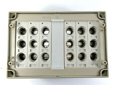 Moeller RS27/I43E Sicherungskasten   ca. 250x375x125 mm   IP65   NEU