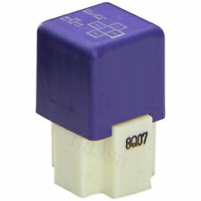 28300-10020 Starter Relay Fit for Lexus and Toyota Vehicles 1992 - 2008 New AU