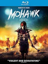 Mohawk (Blu-ray Disc, 2018)