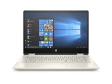 "Convertible 2 en 1 - HP Pavilion x360 14-dh1007ns, 14"" HD, Intel® Core™ i5-10210"
