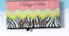 Anastasia Beverly Hills Maya Mia Eyeshadow Palette AUTHENTIC Rare! Read Des