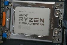 ASUS ROG Zenith Extreme AMD X399 Ryzen Threadripper 1920X 3.5GHz 12 Core TR4 CPU