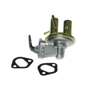 Fit 1990–1995 Nissan Sunny Sentra B13 Pulsar N14 1.5 L GA15DS Fuel Pump Assy New